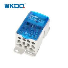 Power Distribution Terminal Block