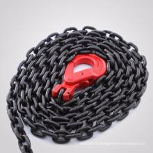 6mm chain rigging sling