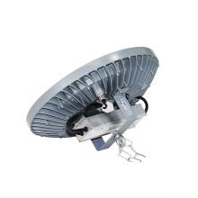 200W UFO alta iluminación de la bahía (BFZ 220/200 F)