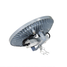 200W UFO High Bay Lighting Fixture (BFZ 220/200 F)