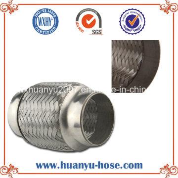 Con tubo interno de la trenza de la trenza interna Flex