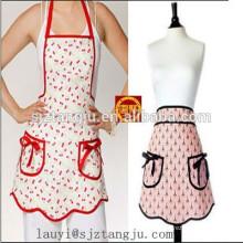 avental regalia maçónico, avental denim, avental de cozinha