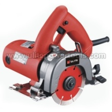 Potente 115mm alta qualità elettrica fresa marmo Power Tools
