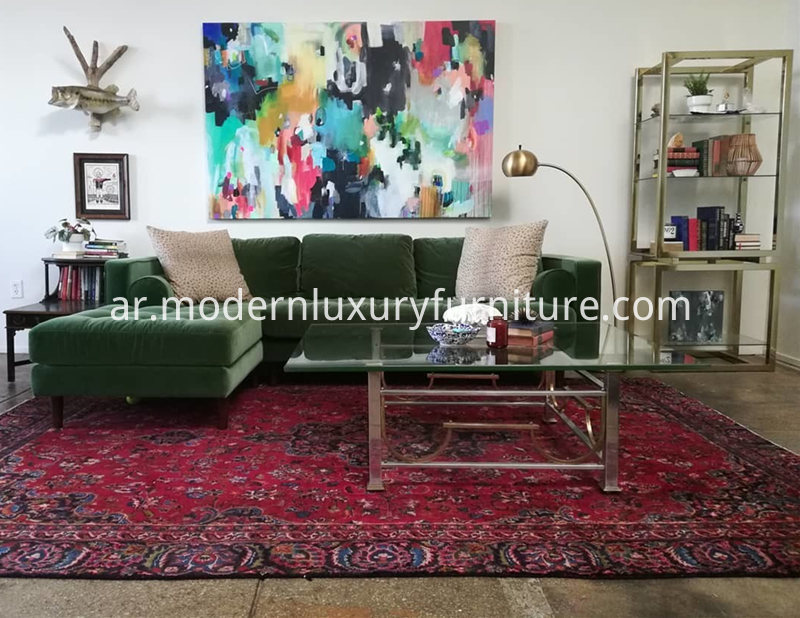 Sven_Green_Left_Sectional_Sofa_View_2