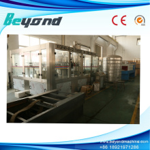 Automatic Best Price Water Filling Machine