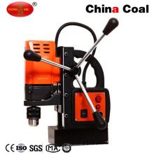 Máquina de la prensa del soporte del taladro de la base magnética portátil 50-60Hz