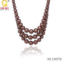 Moda jóias feitas por Fabricante China
