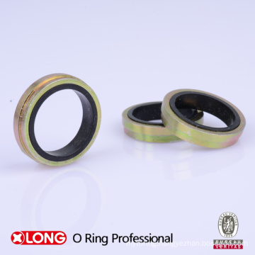 High Quality and Good Price Bonded Seals