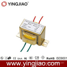 10W Voltage Transformer for Power Supply