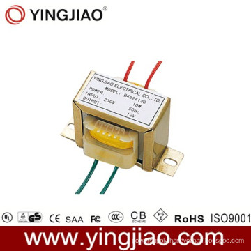 10W Electronic Transformer for Power Supply