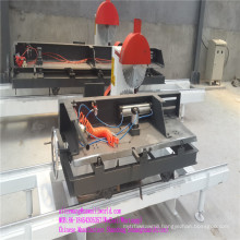 Top Quality CNC Wood Sliding Table Saw