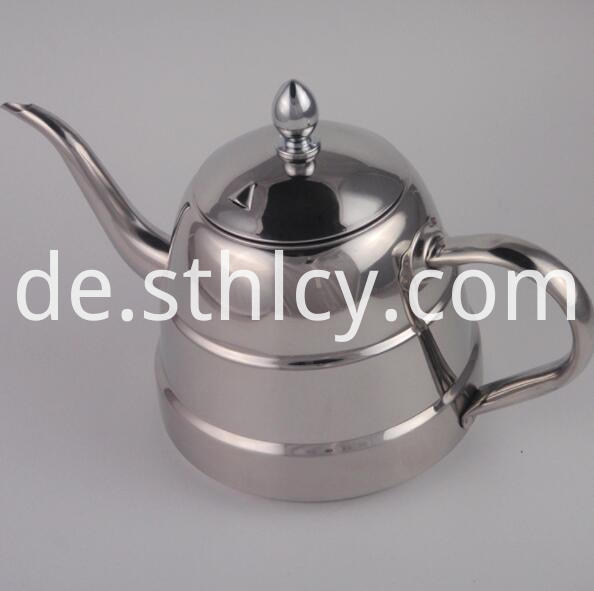 Stainless Steel Kettle Cheap