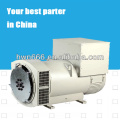 Alternator generator (stamford type) from 6Kva to 1250Kva