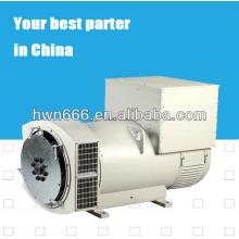 Generator von 6KVA bis 1250KVA