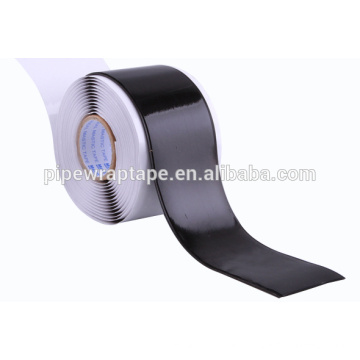 Double sided butyl mastic tape for concrete roof windows waterproof