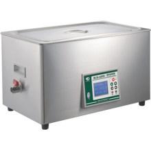 1000W Digital Ultrasound Cleaner Sb-Dtd Series