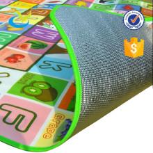 beach mat with foam floating foam mat floating mat foam factory directly whole sell