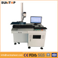 Laser Marking Machine/Laser Marker/Fiber Laser Marking Machine