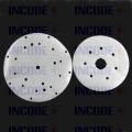 Pressure Chamber Teflon Membrane For Imaje