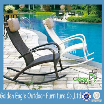 Tuin tuinmeubilair van Hot Sale Lounger Furniture