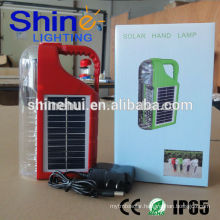 multi-function longer service life solar lantern radio charger, solar mosquito killer