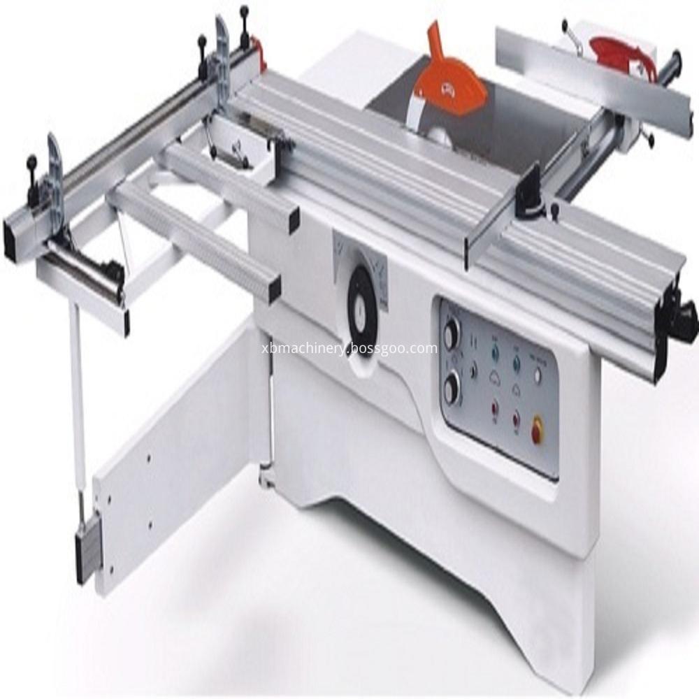 sliding-table-panel-saw-XB