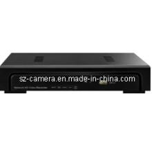 1080P 4CH NVR Recorder (SVN-N2004)