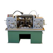 Máquina de laminação hidráulica totalmente automática