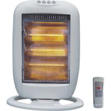 Halogen Heater (NSB-120E)