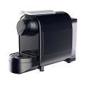 One Touch Cappuccino Coffee Machine Coffee Espresso Automat