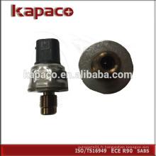 Faible coût pour le capteur de pression de rail commun sensata 85PP21-01 A0008050901