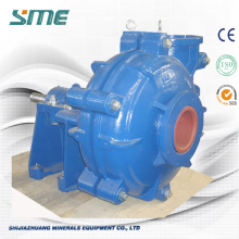 High Performance Slurry Pump