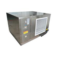 samsung heat pump 9kg