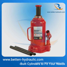 20 Ton Heavy Duty Hydraulic Bottle Jack