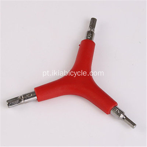 Repair Bicycles Wrench Spanner