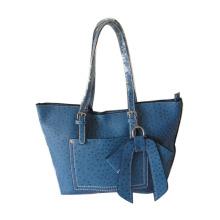 Premium Quality Designer Ladies Tote Bags