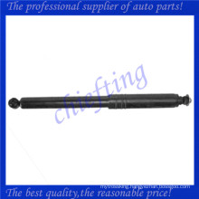 342008 56210-33M26 56210-33M25 56210-21A85 56210-21A28 56210-21A27 rear shock absorber for nissan sunny