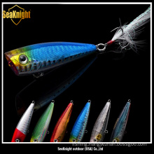 New products looking for distributor China soft lure, bait boat for fishing