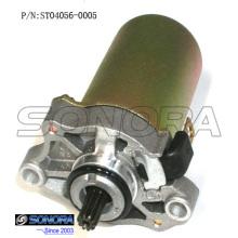 Piaggio 50cc 4T ZIP Stater Motor