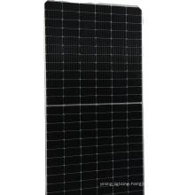 Waterproof Portable Mono Foldable Solar Panel 100W 18V folding solar panel