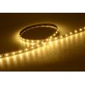 SMD3528 30LEDS/M  warm white LED STRIP