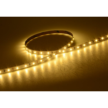 SMD3528 30LEDS / M varmvit LED STRIP