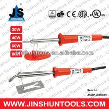 JS Lötheizung Eisen 30W JS201-A