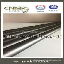 Brand CNER fishing rod toray carbon fiber tubes/ carbon fishing rod blanks/ fishing rod carbon fiber