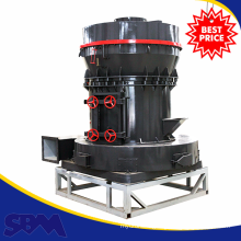 Hot sales high quality raymond mill , calcium oxide raymond mill price