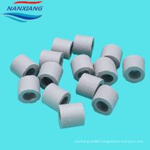 CeramicRashing Ring --Tower Filling Packing