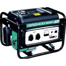 Бензиновый генератор 2 кВт
