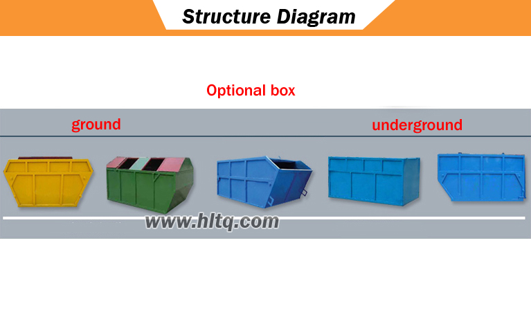 Structure diagram03