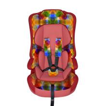 Baby-Auto-Sitz (Gruppe I / II / III) / Baby-Waren / Baby-Fördermaschine