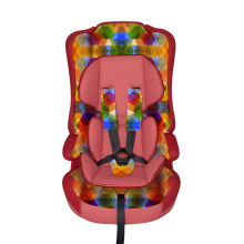 Baby Car Seat (Group I/II /III) /Baby Goods/Baby Carrier